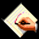 中控zktime考勤软件系统 5.0 标准版