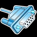 串口复用工具(ELTIMA Serial Splitter) 4.0.2.283 免费版