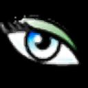 ACDSee 5.0下载 5.0.1.0006 简体中文精典绿色版
