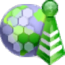WirelessMon汉化专业版 5.1.0 绿色版