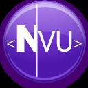 Nvu(所即所得的网页编辑器) 1.1 汉化版