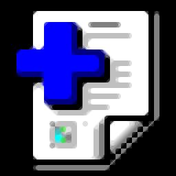 rnohelper下载 1.2.6 免费版