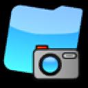 EasyCapture(带图片编辑的截图软件) 1.2.0 免费版