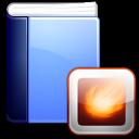 jpg转pdf转换器(JPG2PDF) 2.5.1 绿色免费版