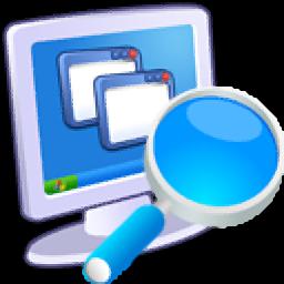 天锐局域网扫描软件下载 (64位) 1.1 绿色免费中文版