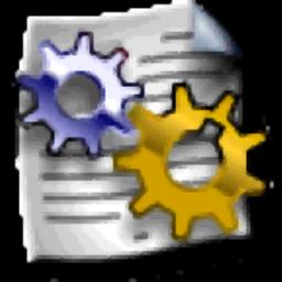 通讯录转换工具(VCFEncoding) 1.1 绿色版