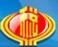 贵州地税网上申报系统2.17版 2.17 官方最新在线版