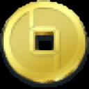 元宝币挖矿软件(YbCoin) 0.7.0.4 官方正式版