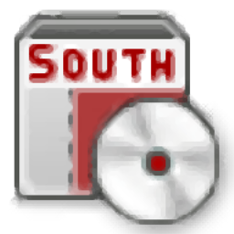 南方cass9.2下载(地形地籍成图软件) 单机版