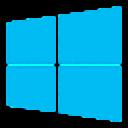 微软Windows 10易升 1.4.9200 官方版