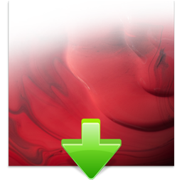 Color Efex Pro(调色滤镜) 4.0 中文破解版