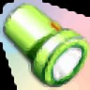 db文件查看器免费版下载 1.9.8 官方绿色版