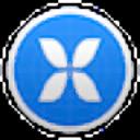 pixate下载(移动交互设计软件)