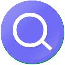 小赛识图(图片识别文字软件) 1.6.0.6 官方版