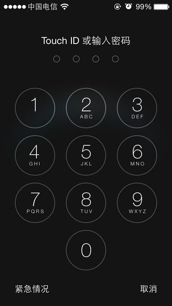 picsart 10.2.1 手机版