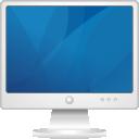 线报商品监控神器(PostMonitor) 1.3.5 绿色版