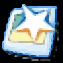 创翼校园网客户端破解版 4.7.9.589 官方版