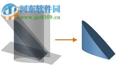 2011 64位下载 AutoCAD2011破解版下载 32位 64位 免费中文版 河