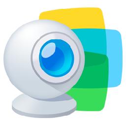 Manycam(摄像头分割软件) 6.7.1.2 中文专业版