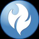 AppScan 9.0.3下载 免费版