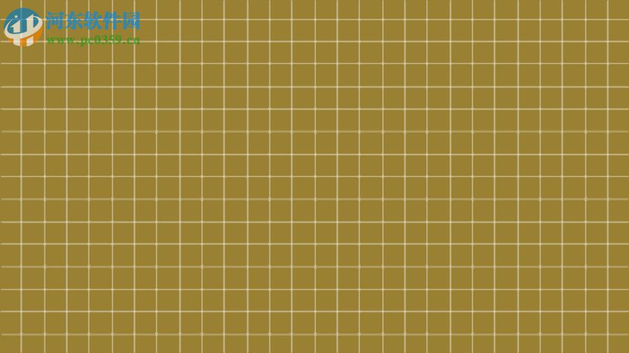 AI CC 2017 32位&64位下载 免费版