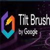 谷歌VR绘画软件(Tilt Brush) 1.0.0 免费版