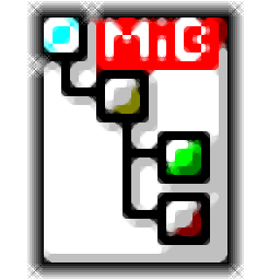 mib browser 下载 1.4 绿色版