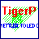 托利多电子秤SPCT管理软件 5.0 绿色中文版