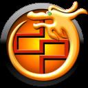 内蒙古同城游戏打大a最新版 4.2.0 正式版