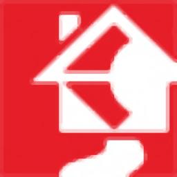 Envisioneer 12下载(家居设计软件) 12.0 简体中文版