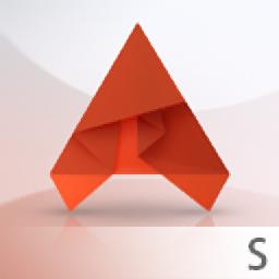 3dmax9汉化破解版(32/64位) 9.0 附注册机