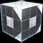 designdoll 3D人偶下载 4.0.09 汉化版