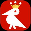 啄木鸟下载器 3.0.4.2 绿色免费版