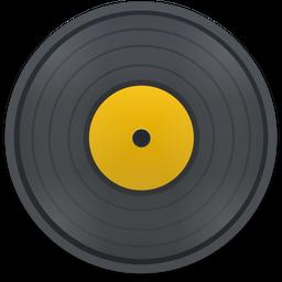 Etcher(u盘镜像制作工具) 1.4.4 官方版