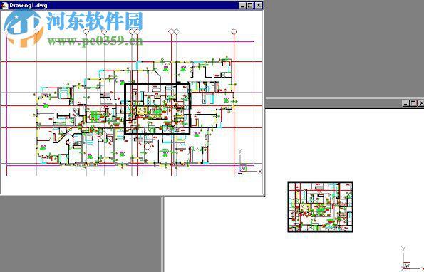 中望CAD2007下载 免费标准版