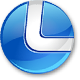 logo设计软件(Sothink Logo Maker)下载 3.5 中文免费版