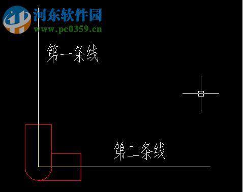 cad机头绘制管道|CAD插件绘制插件下载2.1免管道架皮带cad图图片