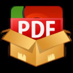 PDF编辑器终极版 5.0 官方版