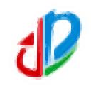 Ledmediasys 2012下载(led显示屏控制) 免费版