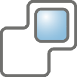 pdf grabber 6.0 下载 8.0.0.44 中文免费版