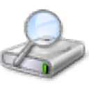 u盘写保护解除小工具下载 1.0 绿色版