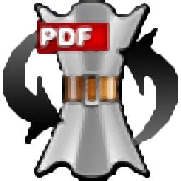 pdf shrink中文版下载(pdf压缩工具) 4.5 绿色免费版