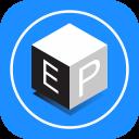 EasyPrint(3D打印软件) 1.0.17 官方免费版