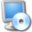 万能坐标转换软件下载 9.8 免费版