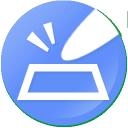 赛科先锋打字通2017 5.1.0.10 官方版