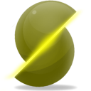 Slic3r(3D打印切片软件) 1.2.9 中文版