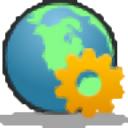 ssltools工具 for IIS 免费版