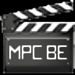 MPC-BE 64位(开源播放器) 1.5.4.4587 官方免费版