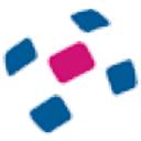 netfabb(STL格式3d建模修复软件) 4.9.5 中文版