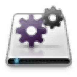 gdiskgui分区工具 1.3.8 绿色免费版